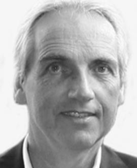 Manfred Kersch